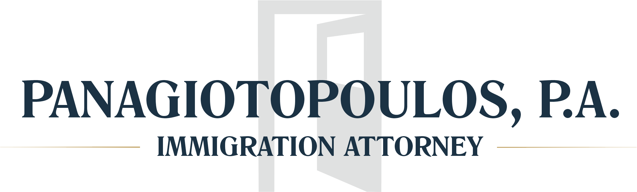 Florida Immigration Attorney